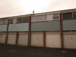 View Full Details for Trafalgar Court, Tividale, Oldbury