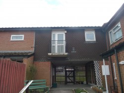 View Full Details for Old Chapel Road, Smethwick