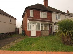 View Full Details for Sycamore Road, Tipton