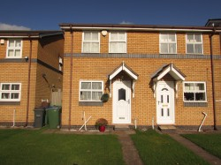 View Full Details for Waterways Drive, Oldbury