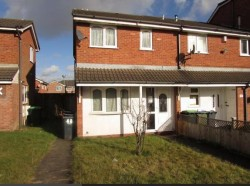 View Full Details for Winchester Close, Rowley Regis