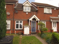 View Full Details for Vicarage Street, Oldbury