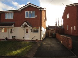 View Full Details for Dingle Street, Oldbury