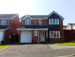 View Full Details for Taylor Way, Oldbury