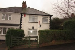 View Full Details for Highfield Road, Dudley