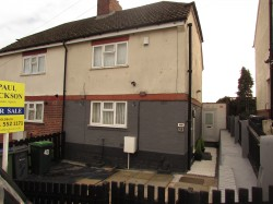View Full Details for Longbank Road, Tividale, Oldbury